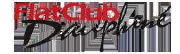 Flat Club Dauphiné
