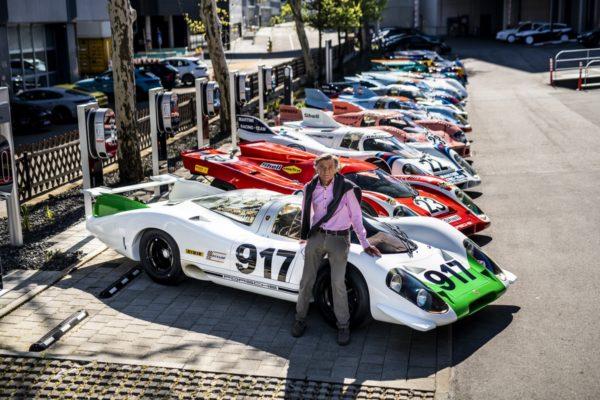 Hans-Mezger-Porsche-917-2